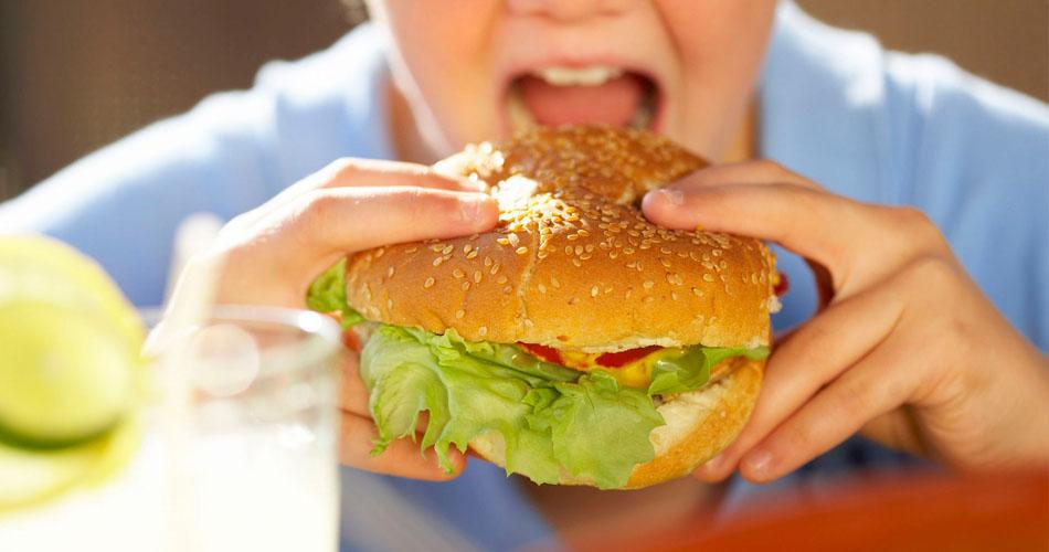 Проблемы лишнего веса у взрослых людей и детей: лишний вес и здоровье.