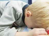 Заболевания почек у детей.