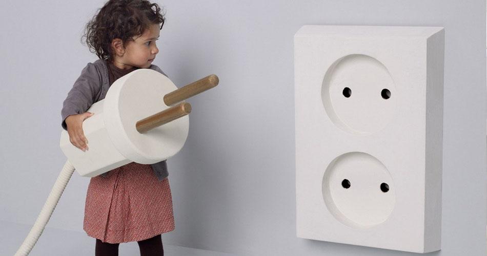 Ребенок один дома правила безопасности в картинках