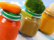 Пюре овощное. Правила и рецепты приготовления.